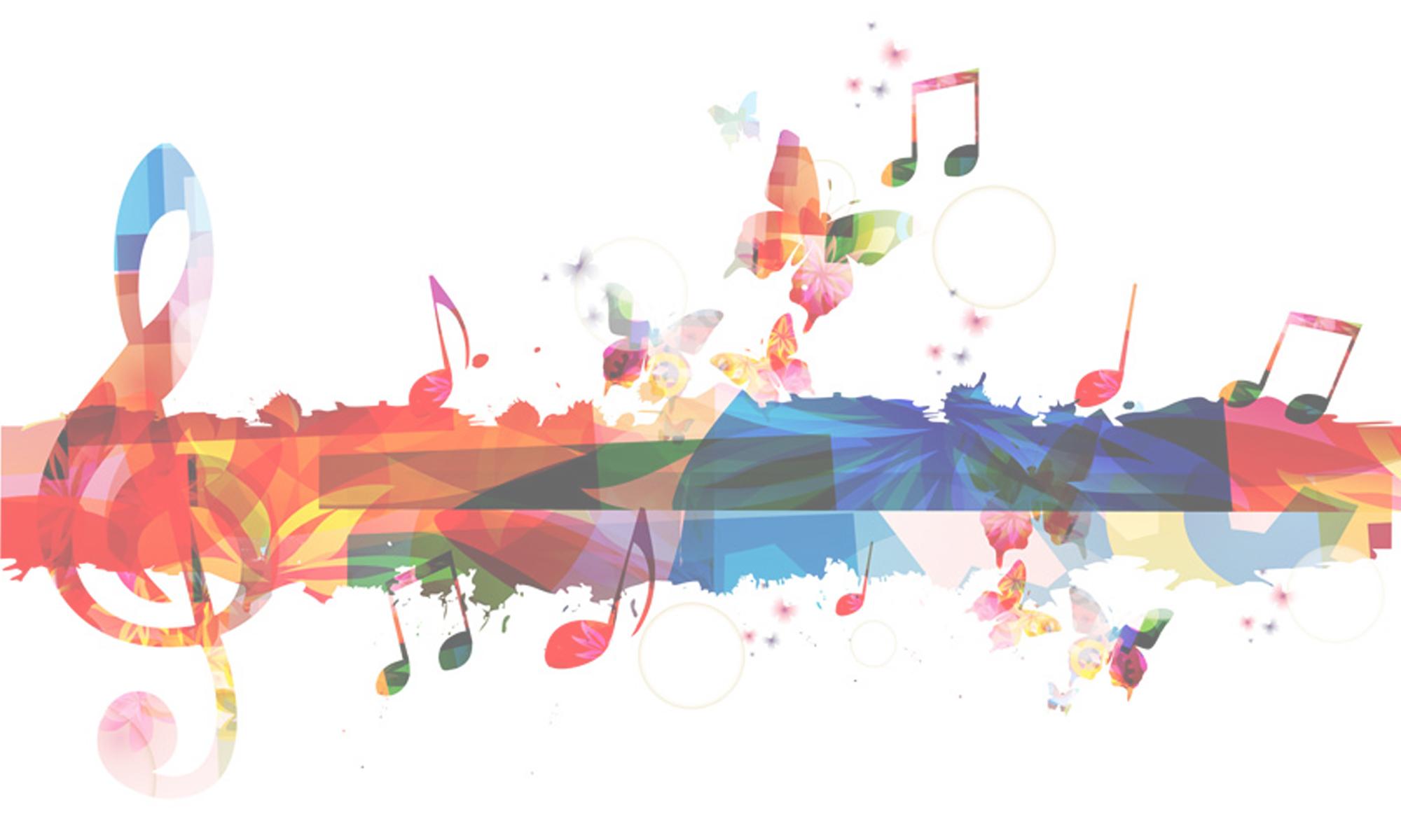 Musicaingioco